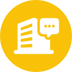 PR Solutions Icon Yellow.png
