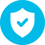 Safety Services Icon Blue.png