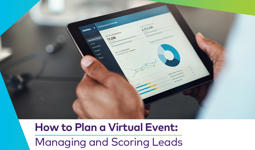 How to Plan a Virtual Event