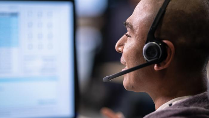 UC, communications, Operator Connect, Teams