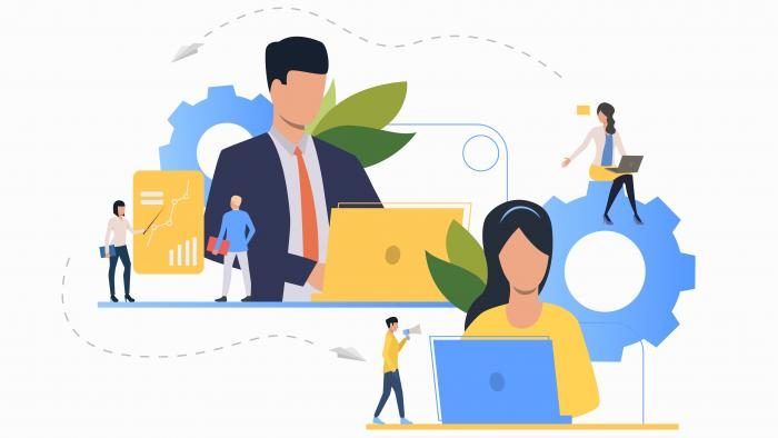 direct routing, remote, collaboration, connection