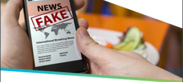 Fake News and the Role of the Newswire