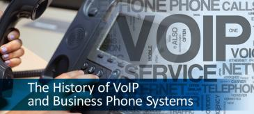 VoIP phone graphic